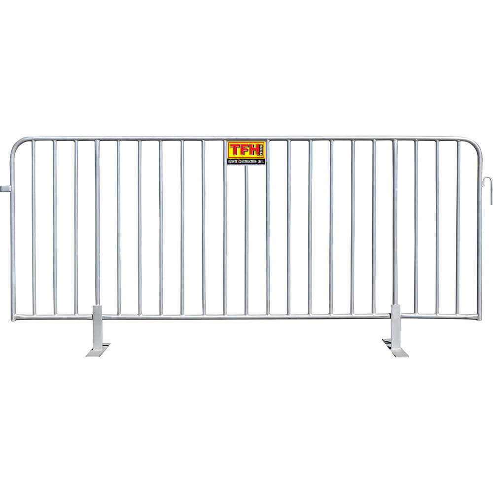 Kids Crowd Control Barriers