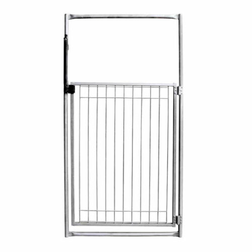 temporary pool fencing gate